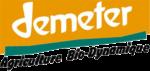 Label demeter