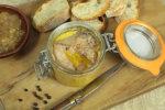 Foie gras 05032016