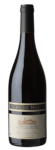 Vin cdr rouge 2 domaine martin 182x500