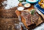 Bbv recette steakgrillé
