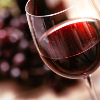 Vin rouge 3