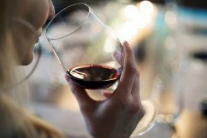 Vin rouge 4