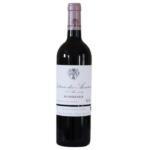Bordeaux 700