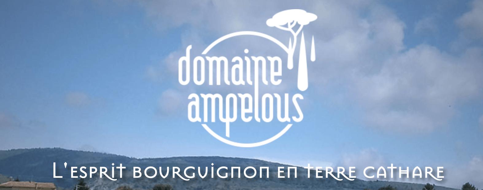 Ampelous